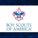 """Whittling wood, building camp fires, and tying perfect knots is what most people associate with the Boy Scouts of America (BSA). But, there are so many more skills, all of which fall under the broader mission of what BSA calls """"values-driven"""" youth development. It's a place where millions of young men have learned confidence, compassion, and-importantly-responsibility."""