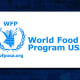 The World Food Program (WFP) is the world's largest humanitarian agency to fight hunger across the globe, reaching more than 80 million people in 82 countries. Working in collaboration with NGOs and governments, not to mention the United Nations, WFP delivers food quickly to areas in dire need, and helps sustain food pipelines after the acute crisis has passed.