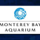 Its conservation and science programs have made an immeasurable impact on not only California's ocean health, but a body of knowledge for global stewards. Through research, policy activism, and consumer-focused programs such as Seafood Watch, the Monterey Bay Aquarium is a leader-not to mention a great place to take your kids on Cannery Row in Monterey.