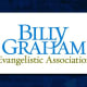 Outreach is the principle mission of the Billy Graham Evangelistic Association (BEGA), whose eponymous founder is one of the undisputed masters of the media. BEGA supports a television and radio empire, but it also supports a number of fellowship events, disaster relief trainings and operations, and youth programs.