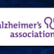 Today, Alzheimer's Disease cannot be stopped, only slowed. In that spirit, the Alzheimer's Association offers a diverse and effective array of support systems for those afflicted and their families. It also promotes the issues and approaches surrounding brain health through volunteer elbow grease and a robust research program. Tomorrow? Alzheimer's may be eradicated-due in large part to this organization.
