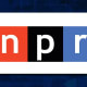 """Along with PBS, National Public Radio's acronym """"NPR"""" has become synonymous with elevated discussions, educational content, and community news. Local affiliates everywhere reach nearly every American-all at the low end of the radio dial. But, NPR's digital presence has grown into a powerhouse in recent years."""