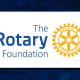 """The """"Rotary Club"""" has become shorthand for volunteer-led, community minded opportunities to improve communities. What's behind the club-and, indeed, the clubs nationwide that support 1.2 million Rotarians-is converting donations into grants for everything from pocket-park cleanups to parades that celebrate cultural traditions to nutrition education at local schools."""