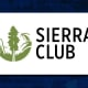 Founded in 1892 by conservationist John Muir, Sierra Club is one of the preeminent environmental organizations that claims 2.4 million members and supporters. Its chief cause lately has been promoting clean energy though divestment of fossil fuels, but it also helped pass the Clean Water Act, the Clean Air Act, and the Endangered Species Act.