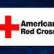 Those blood drives you see all the time? That's the American Red Cross at work-collecting and dispensing lifesaving resources. But, that's not all that the organization does. Disaster relief and training (and certification) programs round out the cause first championed by Clara Barton in 1881, after learning of the global Red Cross network .
