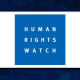 Human Rights Watch (HRC) comprises 400 lawyers, journalists, academics, and policy experts around the world who share a mission of uncovering unbiased and accurate information about the true state of global populations-issuing more than 100 reports and briefings annually. Notably, its trusted advocacy and outreach efforts funnel through government officials, regional economic and political groups, corporations, and financial institutions.