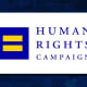 You've seen the attractive gold equals sign against a blue background on bumper stickers and t-shirts. The Human Rights Campaign's 1.5 million members are vigilant and effective in advocating for the rights of America's LGBT community and raising awareness at both the grassroots level and in the highest offices of government.