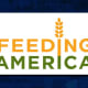 Through a nationwide network of food banks, Feeding America is strongly positioned to end hunger. It began as a clearinghouse of food donations in 1979, and has since grown to 200 food banks that handle local distribution-and awareness of an important issue.