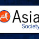 Founded in 1956, Asia Society promotes partnerships between East and West across the spectrum, from education to business to cultural understanding. Its headquarters in New York City is renowned for its exhibitions and programming, but that's just a slice of the pie. Asia Society generates intellectual leadership for mutually beneficial ends through a dozen permanent centers and offices worldwide.