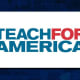 The gaps in public education are noticeable, and the quality of learning that happens in classrooms across the country is uneven at best. Teach for America seeks to fill some of those gaps by placing committed and passionate teachers in underserved schools.