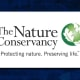 """The Nature Conservancy seeks to protect the land and water that sustains the lives of species everywhere. After 64 years, it claims 1 million members and 600 scientists, and has conserved more than 120 million acres in 69 countries. Its approach is rooted in scientific rigor, but its effectiveness is rooted in what it calls """"non-confrontational, pragmatic solutions."""""""