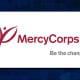 """The heart of Mercy Corps is creating the social infrastructure to support more ethical, resilient, and financially stable communities as a means to raise (and in some cases establish) """"the intrinsic value and dignity of human life."""" Mercy Corps looks to convert suffering, poverty, and oppression to what they call """"secure, productive, and just communities"""" in Third World countries."""