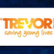 The Trevor Project, named for the film Trevor, leads the pack of LGBTQ support networks by providing crisis intervention and suicide prevention for young people in their teens and early twenties. The Trevor Project works through workshops and training, as well as a sophisticated outreach and resource system, which draws together mobile technology and volunteer verve.