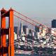 Glassdoor Job Score: 3.8Number of Job Openings: 121,597Median Base Salary: $88,000Median Home Value: $806,600Job Satisfaction Rating: 3.5Work-Life Balance Rating: 3.5Glassdoor counts data scientist, engagement manager and junior graphic designer as several in-demand jobs in San Francisco.