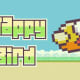 """Out in Vietnam a young coder had an idea. Over the span of two days in 2013, the 29-year-old Dong Nguyen coded a game about guiding a bird through a field of moving, Mario-Brothers style pipes. He released it that May.It became a sensation. Although the app lingered in obscurity for several months, when users eventually did discover it in the winter of 2013/14 the game took off. In less than a month, Nguyen went from obscurity to making over $50,000 a day from the in-game advertising. Then he pulled a Howard Hughes and pulled it from the App Store.It's the kind of success story that the modern economy allows.""""Technology has made it easier, and in most cases cheaper, to start and scale a business,"""" said McKeon. """"This is certainly true for software companies, but it really extends to all corners of the economy. Manufacturers, service providers, commodity buyers, and many others can now reach and transact with their customers with fewer frictions than ever, allowing them to scale quickly when they get the product and business model right.""""Nguyen certainly got the product and business model right, and scaled plenty quickly after that."""