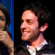 "$7.5 Million to write a bookTwice successful author Mindy Kaling will team up with B.J. Novak again. Their last collaboration didn't go too badly (you may have heard of a little show called ""The Office""), and Penguin Random House is betting that they can catch lightning in a bottle twice.If it's true, as Bluestone said, that readers want good stories, Kaling and Novak know how to deliver. In both sitcom and personal essay form, these two writers have shown their chops many times over. As with other established authors, this is a safe bet for any publishing house: the two have proven success, active social media and the kind of personal celebrity that will drive sales.Now they both also have quite a bit more money."