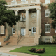 Maybe the leafiest spot in Dallas, SMU offers a lot to its students-undergrads and grads alike-including the opportunity to work hard. If you're parked late-nights at Underwood Law Library, take heart: your median early career pay is on the order of $79,500, and your median mid-career pay is a cool $159,000.