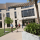 SCU's Leavey School of Business has about 1,000 postgraduates angling for one of five masters degrees-including a joint MBA/JD degree with the law school. If you're there for the classic MBA, however, you and your fellow graduates will see a median early career pay of $83,400 and a median mid-career pay of $164,000.
