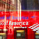 Bank of America is headquartered in Charlotte, N.C. and offers a rate of 2.75%.