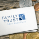 Family Trust Federal Credit Union is headquartered in Rock Hill, S.C. and offers a rate of 3.0%.