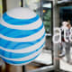 AT&T Wireless debuted in a public offering in April 2000, raising a whopping $10.6 billion at the time. The IPO was meant to separate the telecom company's mobile and landline phone business one month after the dot-com bubble burst.In 2004, AT&T Wireless was acquired by Cingular, a joint venture between SBC Communications and BellSouth. SBC also acquired the original AT&T the following year. The wireless provider was eventually folded back in. The entire conglomerate was renamed AT&T  .Stock performance: Shares of AT&T are up 25.2% in 2016. AT&T Wireless' first day of trading was April 27, 2000.