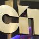 CIT Group  , the commercial finance company, underwent an initial public offering in July 2002 after being spun off from Tyco International, in which it raised $4.9 billion.But the financial crisis proved troublesome for CIT, which ultimately changed into a bank holding company so that it could accept an injection from the Troubled Asset Relief Program in late 2008. CIT ultimately declared bankruptcy in November 2009 and was also delisted from the NYSE. However, it was approved for reorganization plans a month later.Stock performance: Shares of CIT Group are down 12% in 2016. CIT Group's first day of trading was July 2, 2002.