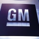 General Motors  ended up raising $18.1 billion in its November 2010 IPO, making it the third-largest U.S.-listed IPO, according to Dealogic.GM filed for bankruptcy in June 2009 and was delisted from the New York Stock Exchange at the time. The company relisted its stock under the venerable ticker GM on the NYSE.Stock performance: Shares of General Motors are down 5.4% in 2016. General Motors' first day of trading was Nov. 18, 2010.
