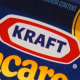 Kraft Foods priced at $31 a share when Philip Morris (now Altria Group) spun it off in June 2001, raising $8.7 billion. Philip Morris acquired the company in 1988.In 2012, Kraft split into two independent public companies -- its North American grocery business and its larger global snacks business named Mondelez International  .In July 2015, the company completed its merger with Heinz to create the Kraft Heinz company backed by Warren Buffett and 3G Capital.Stock performance: Shares of Kraft Heinz are up 21.1% in 2016. Kraft Foods' first day of trading was June 13, 2001.Kraft Heinzis a holding in Jim Cramer'sAction Alerts PLUS Charitable Trust Portfolio. Want to be alerted before Cramer buys or sellsKHC?Learn more now.