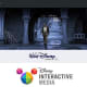Disney is a juggernaut brand-movies, merchandise, theme parks, cruises, a hospitality empire, television, theater-and Go.com brings it all together. Don't let the site's laconic name throw you off. This is a Disney portal that pulls together interactive media, social media, ABC, ESPN, and other digital properties. Why not nest it under something more iconic like Disney.com? That site is also a major portal, but Go.com is a vestige of the dot com boom-when Disney purchased Infoseek in 1999, called it Go.com, and attempted to run a search engine and news site. It was scuttled in 2001 (and the company reportedly laid off 400 people), and transformed it into what we see today.