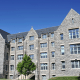 Bryn Mawr, PennsylvaniaTuition: $43,900Room & Board: $13,860Undergrads: 1,309The Main Line towns north of Philadelphia are some of the loveliest in the country, and Bryn Mawr is the crown jewel. This women's college gets high marks in several categories-A+s, in fact, for academics, campus food, and campus housing. While the party scene a Bryn Mawr gets a B-, there are plenty of trains into the city to fill the gap between your sleepy suburban weeks and your bleary eyed weekends.