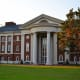 Newport News, VirginiaTuition: $20,992 (out-of-state), $11,092 (in-state)Room & Board: $9,959Undergrads: 4,926CNU is a close-knit campus no bigger than a 15-minute walk, end to end, and relatively new dorms that are within spitting distance from academic buildings. Students give it a solid A for campus quality-and it is a handsome campus, indeed-and As all around for housing, food, and Greek life.