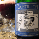 The BrewPrice: $2,500This is a lot more than just lambic aged on blueberries.Brewed with the help of Evil Twin brewer Jeppe Jarnit-Bjergsø especially for Jeppe's Ølbutikken bottle shop in Copenhagen, Blåbaer is produced in 200-bottle batches. That's all the world gets for a year, which makes this six-year vertical of it something remarkable.But even this may be a bit over the edge. Boston-based auction house Skinner has sold eight bottles of Blåbaer since 2013. With vintages ranging from 2009 to 2015, the cheapest bottles went for $214, while the second most-expensive sold for $400.