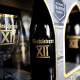 The BrewPrice: $100 + $20 shippingThe Trappist Abbey of Saint Sixtus in Vleteren, Belgium, has existed since 1836 and brews to fund both its monastery and its charitable works. Typically, if you want this beer, you have to call the abbey to see when they're brewing, reserve a case of it, trek to the monastery and bring a case of this dark, 10.2% alcohol-by-volume beauty with you.Occasionally, folks here in the U.S. will get lucky. Back in 2012, the Shelton Brothers distribution firm in the U.S. sold nearly 8,000 gift packs of six Westvleteren 12 bottles and two glasses for $85 apiece. You're getting the fruits of that sale here, though at a steep premium. Consider, for example, that even a bottle from a Brussels shop that's reselling this beer will go for less than $20.