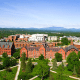 "Burlington is idyllic by anyone's standards, and supremely advantageous if you identify with the Left-Niche.com ranked the University of Vermont as the number one most liberal college in America for 2017. Diversity, student life, the party scene, and of course the campus all get A-range grades. Academics gets a B+, which is unlike most of the other top ranked public universities in America-but, that's probably okay. Student self-identify as ""active in something,"" privileging interest over accomplishment."