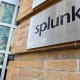 Software company Splunk went public in 2012. Last week, it reported that second-quarter revenues increased 43% year over year to $212.8 million, a net loss of $86.6 million, or 65 cents a share.