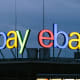 "A ""large number"" of eBay users had their account and personal information stolen in yet another 2014 breach, prompting the online auction company to advise all 148 million active users to change their passwords. One proposed class action suit was thrown out in May 2015, with U.S. District Judge Susan Morgan ruling that the plaintiffs could not prove that they were injured enough by the breach to warrant a suit."