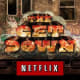 This musical drama series follows the rise of hip-hop in New York City through the eyes of six kids from the South Bronx. The trailer looks pretty exciting with wonderfully retro costumes and a talented cast of up-and-comers including Jaden Smith. The series will be Netflix's first to feature a predominantly African-American cast.Netflix needs a good showing from The Get Down, reportedly one of the most expensive television shows ever made -- roughly $120 million. The production was troubled with numerous shutdowns during shooting and costs that kept ballooning. However, Netflix has maintained faith in the project, doling out money for a large dance company and the rights to classic disco hits during production.At the helm of the series is Baz Luhrmann, who has been able to make such dated subjects as Romeo & Juliet and The Great Gatsby hits among millennial audiences. It's worth noting that the budget of Gatsby also ballooned to past $100 million before becoming a huge hit for Warner Bros. If Luhrmann can inject the same verve and style into The Get Down that he brought to his blockbuster take on Gatsby, Netflix could have another must-see series on its hands.