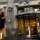 "Apparel companies may be struggling, but American Eagle  has survived the mall downturn and is poised to be a winner this season.Rallying on the denim trend, American Eagle is a top denim destination for teens, analysts say.""American Eagle has, in our opinion, one of the most compelling and broad early fall assortments -- with the greatest breadth and depth and newness in denim bottoms, which is the foundation of the [back-to-school] wardrobe,"" Adrienne Yih, managing director at Wolfe Research, told TheStreet. ""They set an early transition BTS flow in mid-July which was very 'wear now.'"" Yih has an outperform rating and a price target of $21 on American Eagle.American Eagle also stands to benefit from the troubles of competitor Aeropostale, which filed Chapter 11 in May. Aeropostale plans to close more than 100 stores and exit the Canadian market this year, leaving an opening for American Eagle to grab share.As well, American Eagle ""has focused on improving its sourcing, product cost, and supply chain throughout 2016, with the biggest average unit cost reductions to come in 2H16 during the BTS/fall season,"" Yih added.Wunderlich Securities analyst Eric Beder agrees. Beder upgraded his rating on American Eagle in a note to clients on Thursday to buy from hold. He also raised his target price by $9 to $22.""We believe American Eagle continues to build on its heritage of denim (with stretch now in all models for back-to-school) and real people-focused marketing to capture market share from its competitors, who are either out of fashion or trying to find some sustainable niche in the specialty apparel segment,"" Beder wrote in the note. ""Frankly, we view American Eagle as among the best players in the specialty retailing segment and well-disposed to garner further market share.""American Eagle shares are up 22.1% this year."