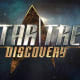 So Star Trek: Discovery isn't technically a Netflix show. CBS will air this new television iteration of Star Trek beginning in January and people in North America will actually only be able to access the show online through CBS All Access.However, for people outside the United States, Star Trek: Discovery might feel like a Netflix series. That's because Netflix acquired the rights to stream each new episode of the CBS show 24 hours after its original airing in 188 countries outside of the United States and Canada. That means the majority of the worldwide audience will be tuning into the show through Netflix, a huge boon for the streaming service.It may also mean that Netflix will see a much-needed uptick in international subscribers. Only 1.5 million were added this past quarter, much less than the 3.5 million that had been expected by many analysts going into the second quarter. Although Star Trek isn't a well-known entity overseas like it is in the U.S., Netflix has already taken action to change that.The streaming company also acquired the rights to stream all previous Star Trek series worldwide as part of the Discovery deal, which should help to make Captain Kirk and Spock household names across the globe. All the past series will reportedly be available by the end of 2016, which will convince Trekkies in the U.S. to join the streaming service and drive up anticipation for Discovery in foreign territories.
