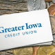 Greater Iowa Credit Union is headquartered in Ames, Iowa and offers a rate of 3.25%.