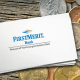 FirstMerit Bank is headquartered in Flint, Mich. and offers a rate of 3.56%.