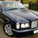 Holiday discount: 5.4%How much of a difference can a 5.4% discount make on a six-figure supercar? Well, we're talking about a used car here, so don't doubt the effects of depreciation. In fact, earlier this year, we spotted 1999 to 2004 Bentley Arnage models selling from $25,000 to $40,000. While a 5% discount wouldn't make much of a dent in that car's original $225,000 price, it could be the discount that pushes a Bentley of that vintage into new Volkswagen pricing territory.
