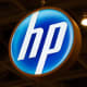 Today HP may be primarily known for bundling low quality printers in with the cost of your PC, but back in the day this was one of the biggest tech companies to stride the Earth. Along with the likes of IBM, Apple and Microsoft it helped create the home PC and the modern computer marketplace, and it built all that from $538 in cash and a used drill press.HP's first product was an audio oscillator, purchased by Walt Disney to make Fantasia, developed out of the Palo Alto garage in which the company started. Today that garage has been declared a state historic landmark, although if the company's fortunes continue to decline it may be able to move back in soon enough.
