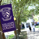 """When polled, 57% of Millsaps's students claim that they are """"intelligent students who get wild when it's time""""--a work hard/play hard ethos borne out by an A- grade for academics and professors, and a B+ grade for student life and the party scene. It's a good value, too, according to the experts at Niche.com (with an A- grade at $21,661 per year), if you're interested in its top majors: business administration, biology, and accounting."""