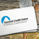 Summit Credit Union is headquartered in Greensboro, N.C. and offers a rate of 2.75%.