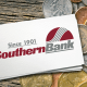 Southern Bank & Trust Co. is headquartered in Mount Olive, N.C. and offers a rate of 2.75%.