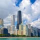 Rank: 23Poor Illinois... With its budget woes stretching on and on,this state just can't seem to get a lot of good news lately. We don't have any here for them either. Rank 23 isn't bad, it certainly isn't top ten, but it's not that great either.