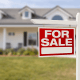 Well, the housing market has rebounded nicely. That's great if you're selling but terrible if you're actually in the market for a home. Existing home prices are expected to increase by 5.2% by September 2017, according to a CoreLogic HPI (Home Price Insights) Forecast. New homes will be especially pricey, as developers simply don't have the lots to build on, according to the National Association of Home Builders. All that trickles down to renters, who can expect a3.7% increase, according to Kiplinger's inflation forecast.