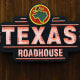 Sector: Hotels, Restaurants & Leisure/Restaurants Market Cap: $3.2 billionIn a tough environment for restaurants, Texas Roadhousereported on Aug.1 per-share earnings of 47 cents a share for the June-ending quarter, an increase of 56.7% over the year-earlier period, according to Thomson. The restaurant chain's results were 2cents higher than analysts' estimates, Thomson said.Texas Roadhouse said restaurant margin improved by 302 basis points to 19.2%, driven by lower food costs. However, the company's sales fell short of estimates. The slowdown left investors reeling.While shares of the company are up 26% in 2016, the stock is down 4.6% month-to-date.
