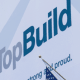 Sector: Household Durables/Homebuilding Market Cap: $1.31 billionTopBuild  reported on Aug.4 adjusted quarterly earnings of 43 cents a share, up 59.3% year over year, though the earnings were 3cents below analysts' average estimate, according to Thomson.The Daytona Beach, Fla.-based insulation installer's revenue of $432 million, up 6.9% over last year, also missed quarterly estimates. Zacks Investment Research downgraded the stock to sell from hold on Aug.9.TopBuild sells and installs insulation to the construction industry and installs other building products, such as rain gutters, garage doors and fireplaces. The company was spun off from Masco  in July 2015.Shares of the company are up nearly 10.7% this year.